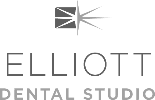 Elliott Dental Studio