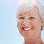 Dental Implants, Clarenville Dentist